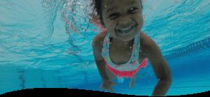 My Baby Swims ISR